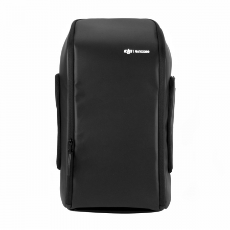 Rucsac de transport Incase X DJI Limited edition phantom pro pack