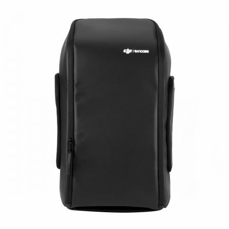 Rucsac de transport Incase X DJI Limited edition phantom pro pack