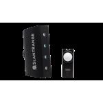 Camera multispectrala Slantrange 3PX platforma pentru analiza agricola
