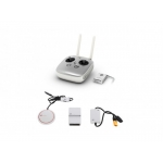 Flight controller DJI A3 + Lightbridge 2