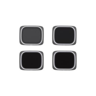 Set filtre ND (ND4/8/16/32) pentru DJI Air 2S