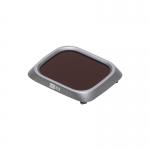Set filtre ND (ND64/128/256/512) pentru DJI Air 2S