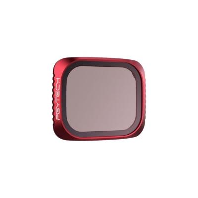 Filtru UV PGYTECH pentru DJI Air 2S