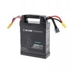 Baterie inteligenta pentru DJI Agras MG-12000S mAh