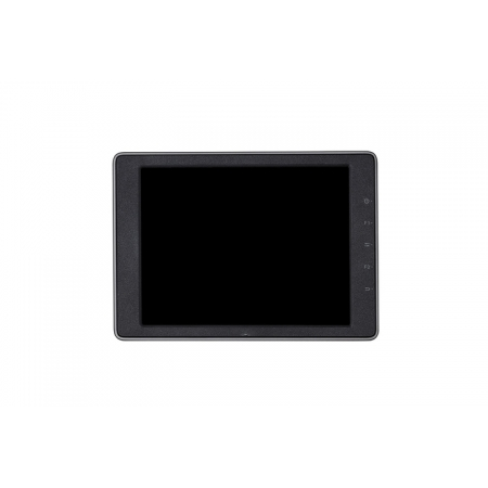 "DJI - Monitor CrystalSky - 7.85"" (Luminozitate ultra)"