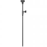 Statia mobila D-RTK 2, Precizie centimetrica