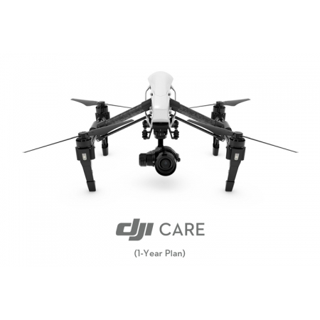 Asigurare DJI Care - Inspire 1 PRO