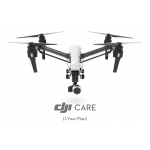 Asigurare DJI Care - Inspire 1 V2