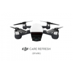 Asigurare DJI Care Refresh - Spark