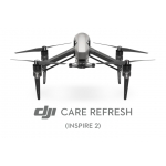Asigurare DJI Care Refresh - Inspire 2