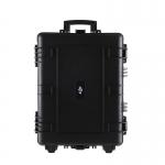 Geanta de transport pentru acumulatoare - DJI Matrice 600 Series
