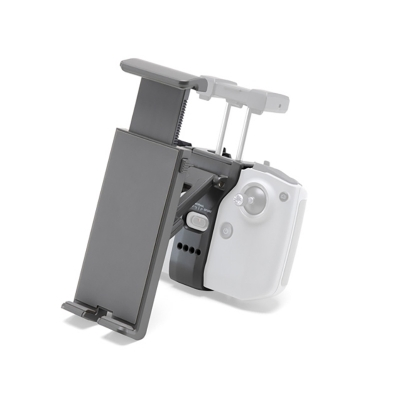 Suport tableta pentru radiocomanda DJI Mini 2 / Mavic Air 2 / Air 2S