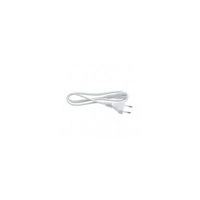 Cablu de alimentare 100W pentru DJI Phantom 4