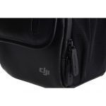 Geanta Transport DJI Mavic, Shoulder Bag (Upright)