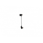 Mavic Cablu Telecomanda(Lightning connector)