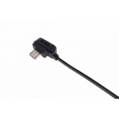 Mavic Cablu Telecomanda(Reverse Micro USB connector)