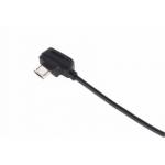 Mavic Cablu Telecomanda(Type-C connector)