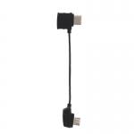 Cablu RC (Type-C) pentru radiocomanda DJI Mavic