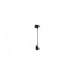 Mavic Cablu Telecomanda(Standard Micro USB connector)