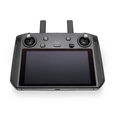 DJI Smart Controller + Parasolar