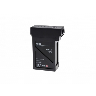 Matrice 600 - TB47S Intelligent Flight Battery (6BUC)