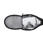 Geanta Sling Bag Ajustabila pentru DJI Mavic 2, Goggles
