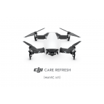 Asigurare DJI Care - Mavic Air