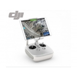 DJI INSPIRE 1 Radiocomanda (Telecomanda)
