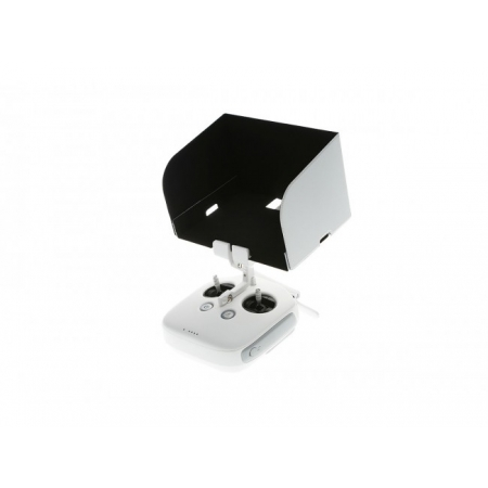 Parasolar pentru Telecomandă (Variantă pentru Tablete, Pro/Adv) compatibil cu Inspire 1 şi cu Phantom 3