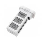 Baterie (acumulator) DJI Phantom 3 - 4480mAh