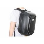 Rucsac Hardshell Backpack pentru Drona DJI PHANTOM