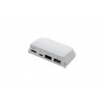 HDMI Output Module (Phantom 3 Pro/Adv/Phantom 4)