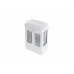 Baterie (acumulator) 5870 mAh pentru DJI Phantom 4 PRO/ Advanced