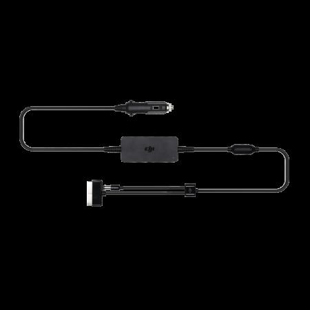 Incarcator Auto DJI Phantom 4 Car charger Kit