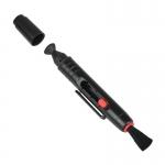 Set 3 Filtre Hibride Freewell pentru DJI Mavic PRO - ND4/PL, ND8/PL, ND16/PL