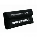 Set 3 filtre Freewell pentru DJI Mavic PRO - Gri, Portocaliu, Albastru