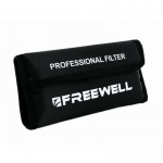 Set 6 filtre Freewell pentru DJI Mavic PRO - ND8, ND16, ND32, CP, ND8/PL, ND16/PL