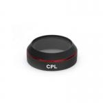 Filtru Polarizare CPL (Freewell) pentru DJI Mavic PRO
