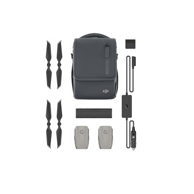 Kit Fly More pentru DJI Mavic 2 Enterprise