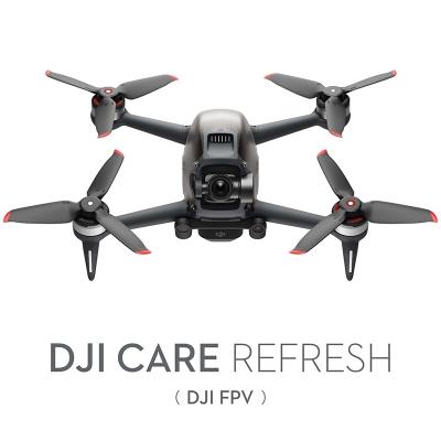 Asigurare DJI Care Refresh pentru DJI FPV