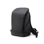 Rucsac transport DJI Goggles Carry More Backpack