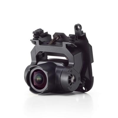 Gimbal Camera pentru DJI FPV, 4K@60fps, Stabilizare RockSteady, Slow-motion 4×