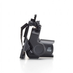 Gimbal Camera pentru DJI FPV, 4K@60fps, Stabilizare RockSteady, Slow-motion 4×
