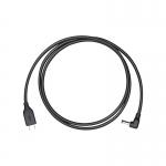Cablu de incarcare USB-C pentru DJI FPV Goggles