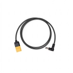 Cablu de incarcare XT60 pentru DJI FPV Goggles