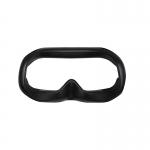 Foam padding pentru DJI FPV Goggles