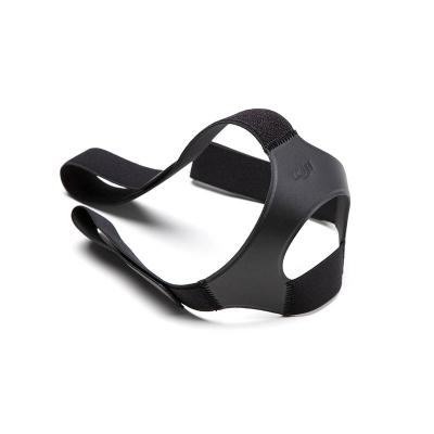 Prindere pentru cap pentru DJI FPV Goggles (Headband)