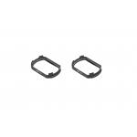 Lentile corectoare pentru DJI FPV Goggles (-8.0D, -6.0D, -4.0D, -2.0D)