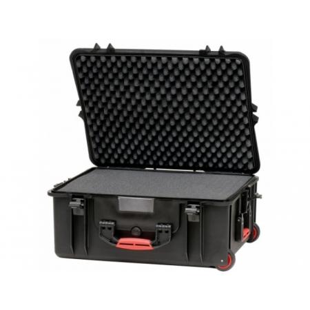 Geanta rigida, cu burete interior pentru Dronele DJI Phantom 3, HPRC 2700W