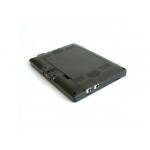Sistem FPV complet FlySight Black Pearl RC801 5.8Ghz FPV Diversity